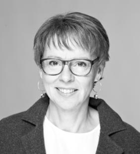 Barbara Burger CEO OnlineStep