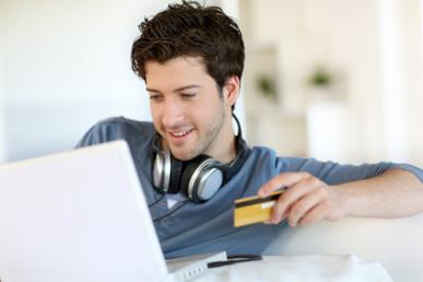 Mit AdWords Online Werbung erfolgreich Kunden gewinnen.