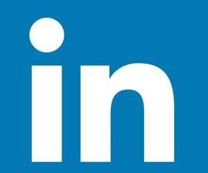 Werben auf LinkedIN ist im B2B Umfeld sehr interessant