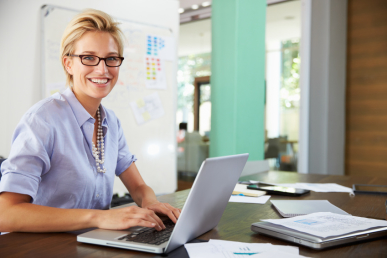 Facebook-Werbung. ist ein wichtiger Bestandteil der Online-Werbung. Als Online Marketing Agentur für KMU unterstützen wir Sie bei der Schaltung von Facebook Kampagnen.