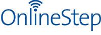 OnlineStep Logo
