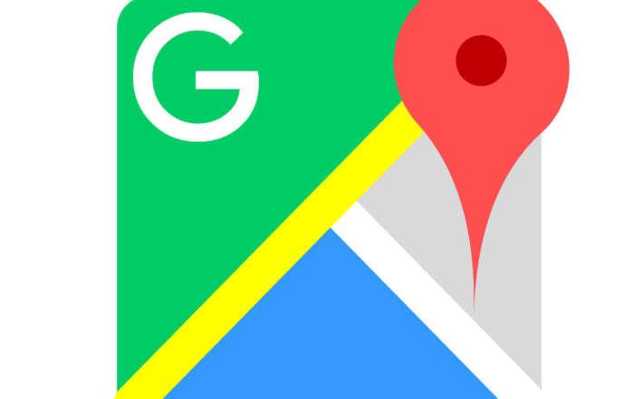 User können mit der neuen Funktion Fragen an Unternehmen direkt in Google Maps stellen.