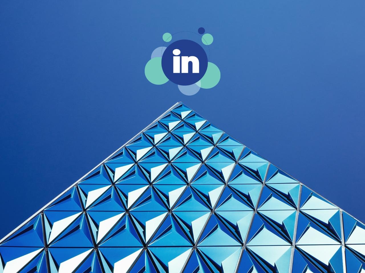 LinkedIN Kampagnengruppen