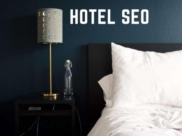 Google My Business für Hotels - zentrales Instrument für den Vertrieb und die Hotel Suchmaschinenoptimierung, Hotel SEO