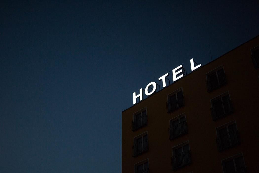 Google Ads für Hotels schalten für mehr Direktbuchungen.